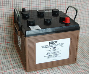 6TMF battery