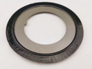 OUTER HUB SEAL